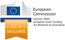 AFFITAN project gets a Seal of Excellence from European Commission