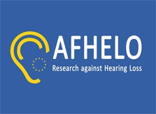 Affichem captures the listening of the European Union